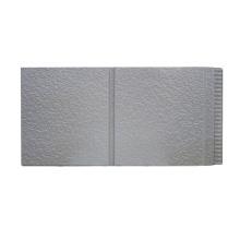Fire resistant decorative wall panel/decoration sandwich panel