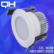 DSC_8219 de tubos de LED