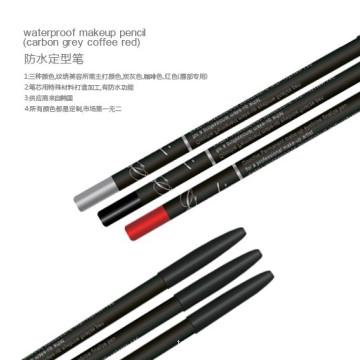 Waterproof Long Lasting Eyeliner Eyebrow Pencil Permanent Makeup Pencil