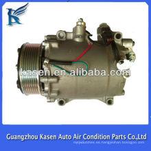 TRSE09 compresor de CA para honda crv 2.5 2007 OE # 4990 3764 4991 38800-RZY-A010-M2