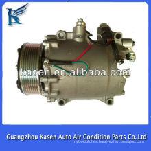 TRSE09 ac compressor for honda crv 2.5 2007 OE# 4990 3764 4991 38800-RZY-A010-M2
