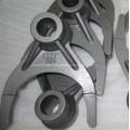 Alloy Steel Fork OEM Service