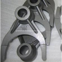 Servicio de OEM de horquilla de acero de aleación
