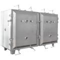 Industrieller elektrischer Ofen aus rostfreiem Stahl