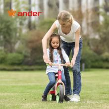 Mini Balance Training Fahrrad kein Pedal Kinderfahrrad