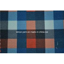 100% Polyester Tissu pour Furnitre / Canapé Tissu
