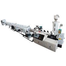 Neue Design PPR Rohrextrusion Maschine
