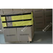 Low Price Waterproof Black Pallet Covers Suppliers