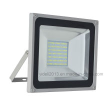 100W kühle weiße LED SMD Floodlight Outdoor Lampe AC 220 V-240 V IP65