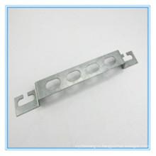Декоративная листовая сталь для штамповки железа