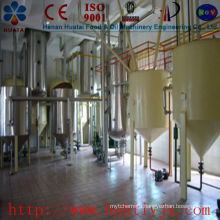 carbon steel Q235 for refined olive oil refining equipment in 2016