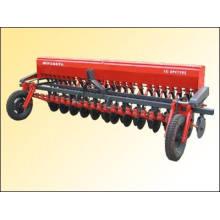 farm implements multi-proposes corn wheat precise seeding machine