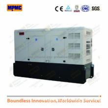 60HZ 45kw single phase generator