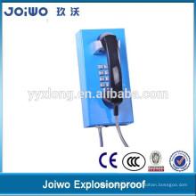 cordless phone handset receiver