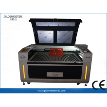 Laser Cutting Machine for Acrylic