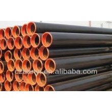 Factory oil casing api 51x52 seamless steel