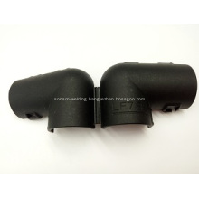 7.89mm Elbow Pipe Protective Cover