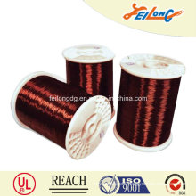 200 Compound Aluminum Wire High Temperature Level