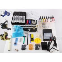 Fornecimento de Kits de máquina de tatuagem