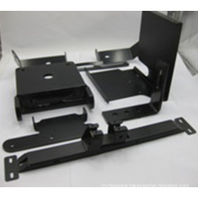 Stamping Parts Sheet Metal Stamping Parts