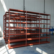 OEM Metal Frame Sheet Metal Fabrication