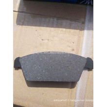 OEM 5520178820 Brake Pads
