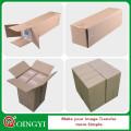 Chine vinyle alibaba transfert de chaleur métallique / rouleau de film animal de compagnie métallisé