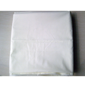 100x52/tc poplin fabric/white poplin for medical uniform tc white fabric