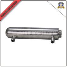 304 Stainless Steel Sterilizer Housing (YZF-UVS18)