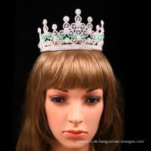 Neue kommende Qualitätsbraut-Hochzeits-Tiaras und Krone