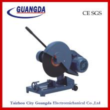 CE SGS 220V 3 кВт отрезной станок (3G-400B-1)