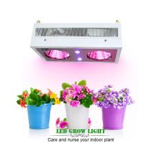 Advanced Diamond Series Zeus 230w Cob et UV LED Grow Lights
