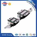 Rolamento de maquinaria de alta precisão de rolamento linear (LB16-OPA)