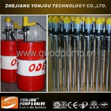 Ysb Vertical Barrel Pump
