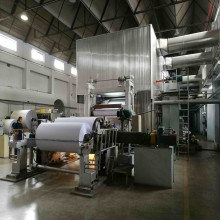 A4 Paper Culture Paper Writing Paper Making Machinery