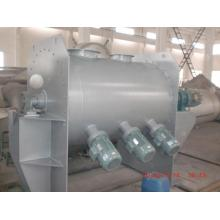 Industrial Powder Batch Mixer