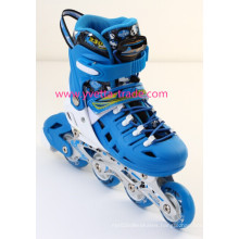 Kids Roller Skate with CE Certification (YV-239)
