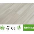 Modern Classic Green Laminate Flooring
