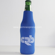 Waterproof Promotional Neoprene Beer Holders
