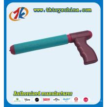 Grossiste Été Outdoor Plastic Pump Water Gun Toy for Kids