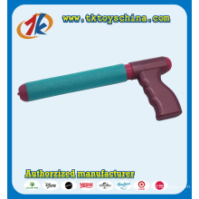 Wholesaler Summer Outdoor Plastic Pump Water Gun Toy for Kids