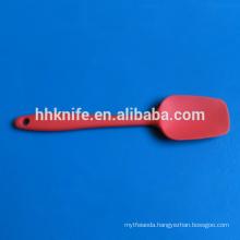 Silicone Spatula | Heat-Resistant Rubber Spatula
