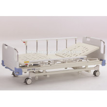 Cama del Mechanicall del hospital