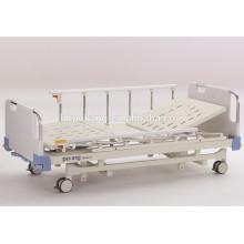 Hôpital Mechanicall Bed