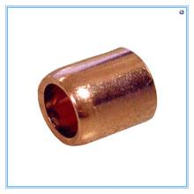 Flush Bushing for Copper Fittings