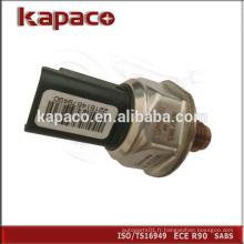 Capteur de pression de rail à huile à faible coût 55PP06-03 / 1514679490 / 96.582.278.80 pour Sensata