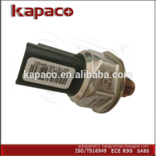 Low cost oil rail pressure sensor 55PP06-03/1514679490/96.582.278.80 for Sensata