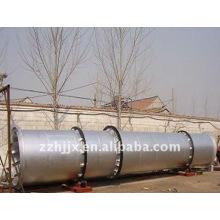 Machine de Zhengzhou Hengjia de séchage des boues de haute qualité