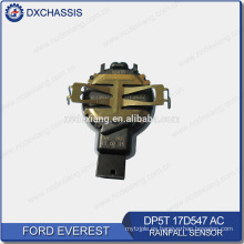 Genuino Everest Rainfall Sensor DP5T 17D547 AC
