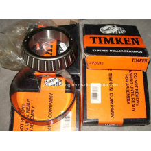 High Quality Timken Set17 (L68149/L68111) Cup/Cone Bearing Set
